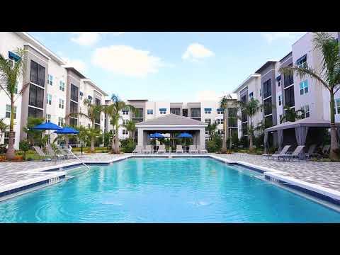 Luma West Palm Beach Luxury Apartment Homes   JMG Realty Inc.