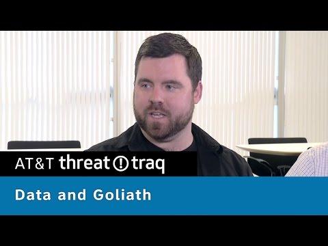 data-and-goliath-|-at&t-threattraq-bits