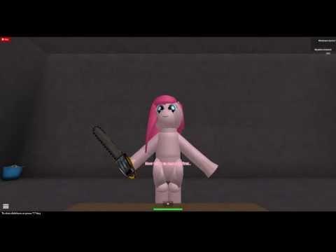 Cupcakes ROBLOX: Rainbow Dash & Pinkie Pie