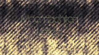 My Boo - Alicia Keys & Usher ( Jamrock Moombahton Remix)