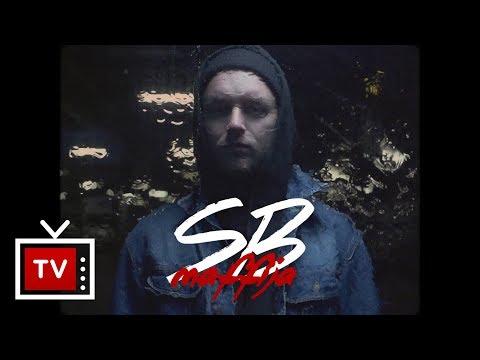 solar - amy ft. zui (prod. deemz) [official video] letöltés