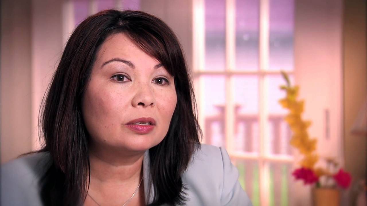 who is tammy Tammy duckworth is running to represent illinois in the united states senate tammy was elected to the house of representatives in 2012.