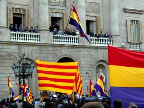 Resultado de imagen de republica catalana