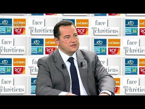 """Peste Noire """"Ballade Cuntre les Anemis de la France - De François Villon""""de YouTube · Durée:  6 minutes 30 secondes"""