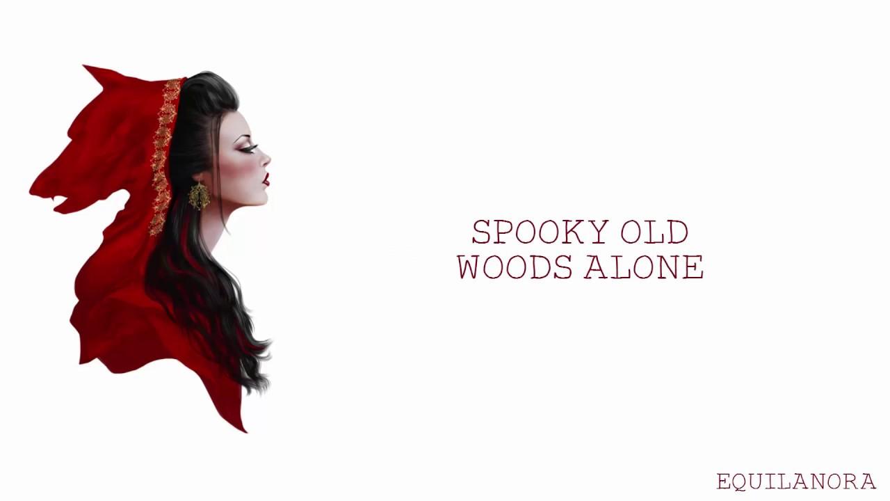 amanda-seyfried-little-red-riding-hood-lyrics-equilanora