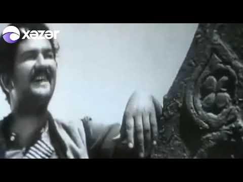 """""""Yeddi oğul istərəm"""" kinosunun çəkildiyi yerlərin xoş xatirəsi..."""