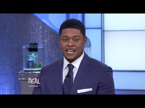Pooch Hall on Valentine's Day Texts from the Ex