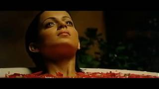 Woh Lamhee Full Movie 2006 | Kangana Ranaut | Shiney Ahuja | Woh Lamhe