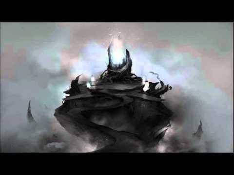 Underset - Monolith (Original Mix)