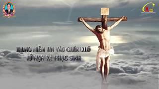 Trực Tiếp Nghi Thức Khâm Liệm Và Phát Tang Ông Giêrônimô Nguyễn Văn Xuyên - Đền Thánh Bác Trạch .