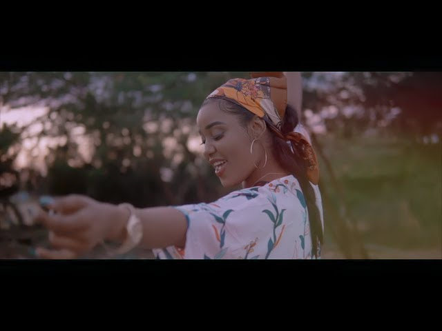 KASOUMEE - PITIT BONDYE (OFFICIAL VIDEO)