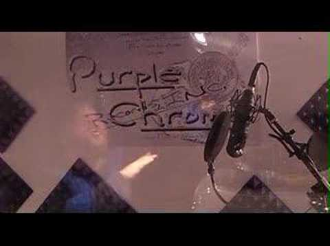 Purple Ice Remixmp3 @PurpleChrome Version Of Omarions Ice Box