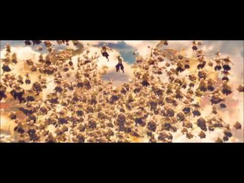 The Monkey King ไซอิ๋ว3D ตอนกำเนิดราชาวานร 1000เทพ