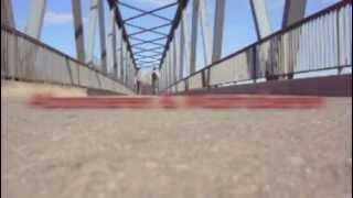 Kollegah & Farid Bang - Friss oder Stirb (Missing Video)