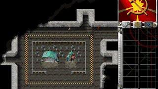 Speedrun: C&C Red Alert Aftermath - Let