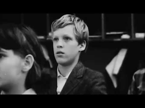 Illuminine ft. Jan Swerts - Melancholie