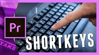 5 shortcuts in Premiere Pro you must use | Cinecom.net