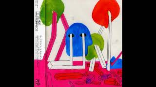 RIP SLYME from Masterpiece (2004) I AM NOT RIP SLYME, PLEASE SUPPOR...