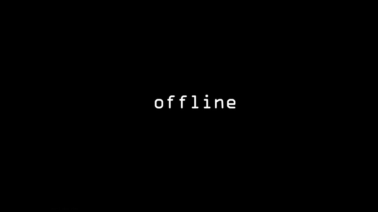 how to delete offline pages