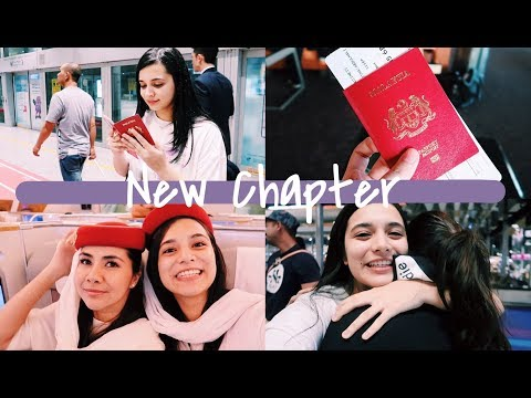 Download Youtube: NEW CHAPTER | VLOG