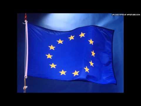 Cine reprezinta Uniunea Europeana