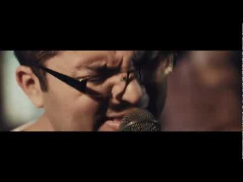 NUEVO !!! Joaquín Ramírez - Quiero Mas - Videoclip Oficial HD