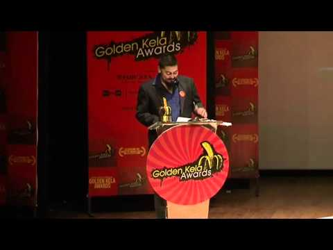 Popular Videos - Kanti Shah