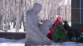 pamyatnik-pamyati-pogibshih-v-godi-velikoy-otechestvennoy-voyni-gorod-lesosibirsk