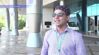 Entretien avec des Nouveaux Ahmadis qui on rejoint la communauté