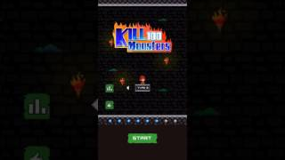 Kill 100 Monsters Ver1.1