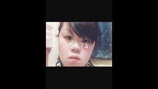 莉音ッズキッチン1団目 莉音 検索動画 16
