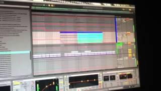 Skymate & Tadeo Quinto - All Around (Original Mix) PREVIEW