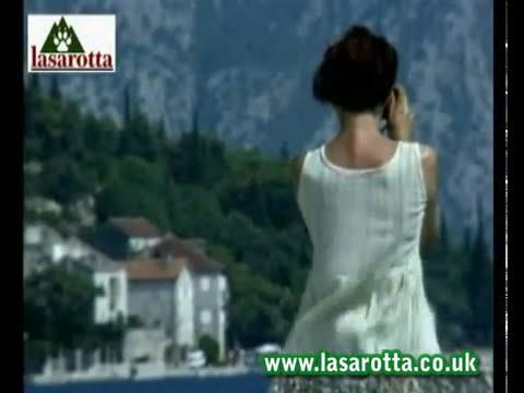 Invest in Montenegro, new Montecarlo 01