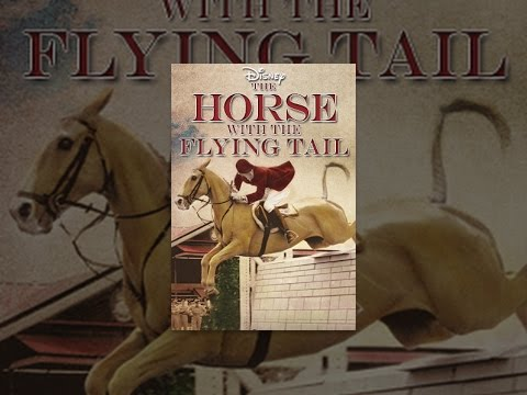 The Horse with the Flying Tail is listed (or ranked) 18 on the list The Best Horse Racing Movies