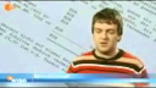 Telekom. Seiler und Kollegen, Abzocke, Fernsehbericht