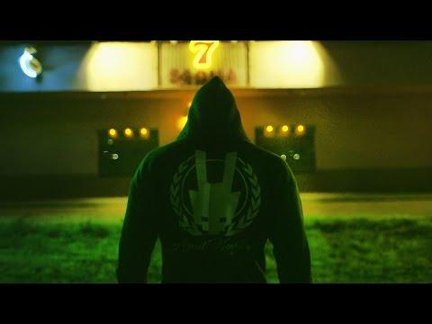 AK ft. Marpo - Den č. 1 RMX (OFFICIAL VIDEO)