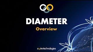 Overview – Diameter Bąse Protocol Training (Part 2)