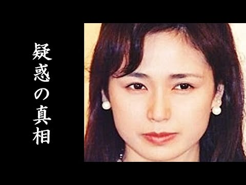 """藤谷美和子の""""耳を疑う現在""""に言葉を失った…名曲「愛が生まれた日」で人気を集めた女優の今とは…"""