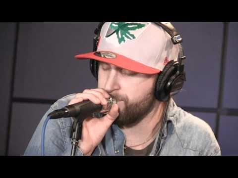 Breathe Carolina - They Say You Won't Come Back (Last.fm Sessions)