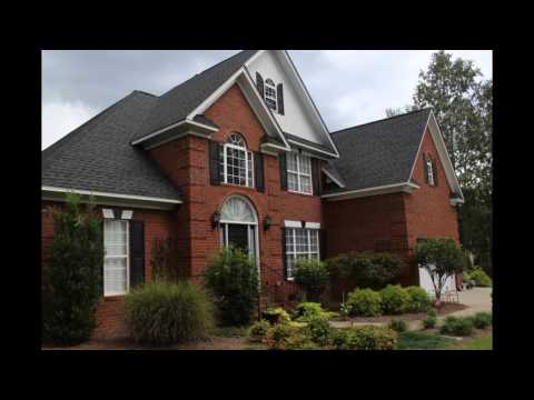 RE/MAX Results Realty Listings Slideshow