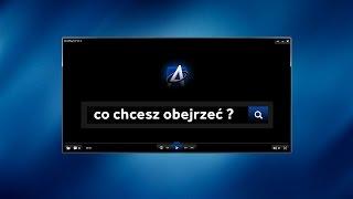 видео ALLPlayer 8.2 скачать бесплатно на русском языке!