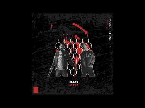 CLASS (OG MIX) - Young Stunners | Talhah Yunus | Talha Anjum | Prod. Sharaf Qaisar [Explicit]