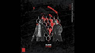 CLASS (OG MIX) | Talhah Yunus | Talha Anjum | Prod. Sharaf Qaisar (Official Audio) [Explicit]