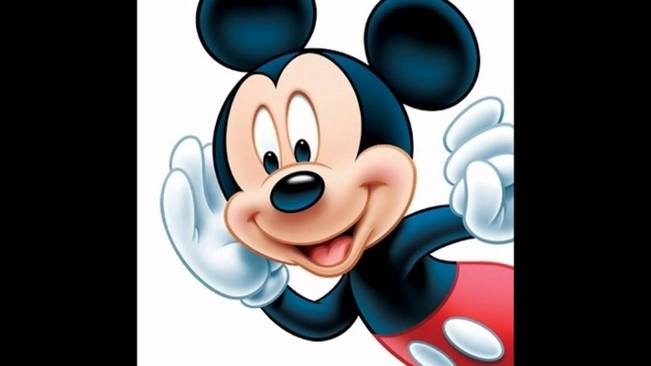 mickey_MickeyMousevozporMikeAponte-YouTube