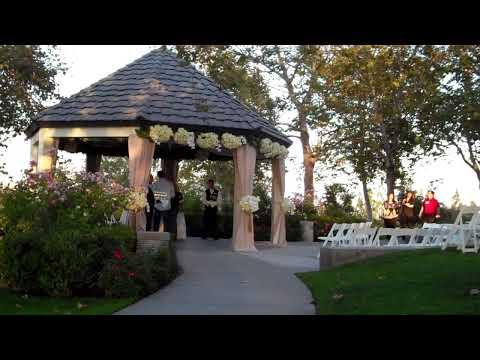 summit-house-dove-wedding-events-714-903-6599-fullerton