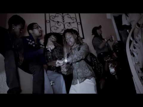 Ken Jones - Jordan - Official Music video