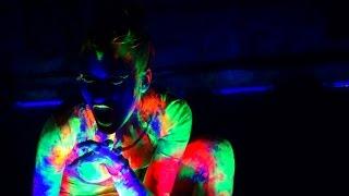 DIA - Veno Neveno (Official video)