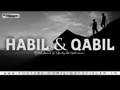 L'HISTOIRE DE HABIL & QABIL ᴴᴰ