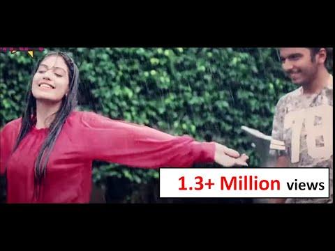 9X Jhakaas | Mazya Mana | New Marathi Song | Jhakaas Sitara