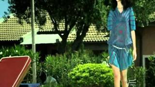 Goldenpoint Commercial - Collezione Costumi Summer 2011
